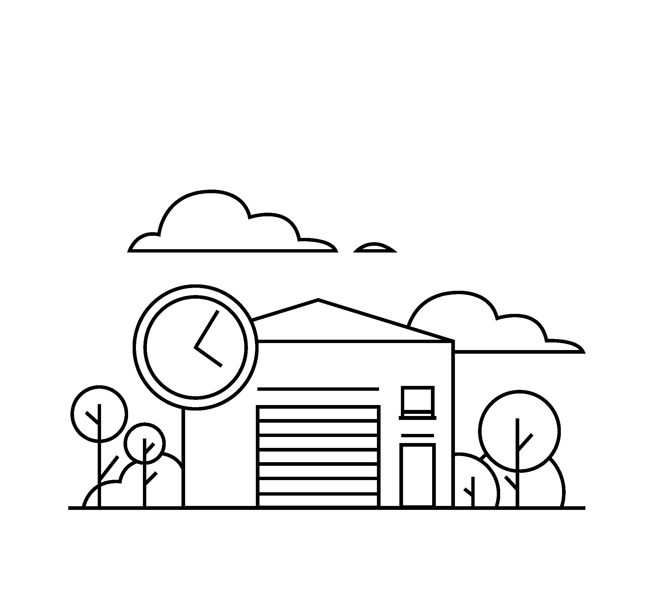 Utleie