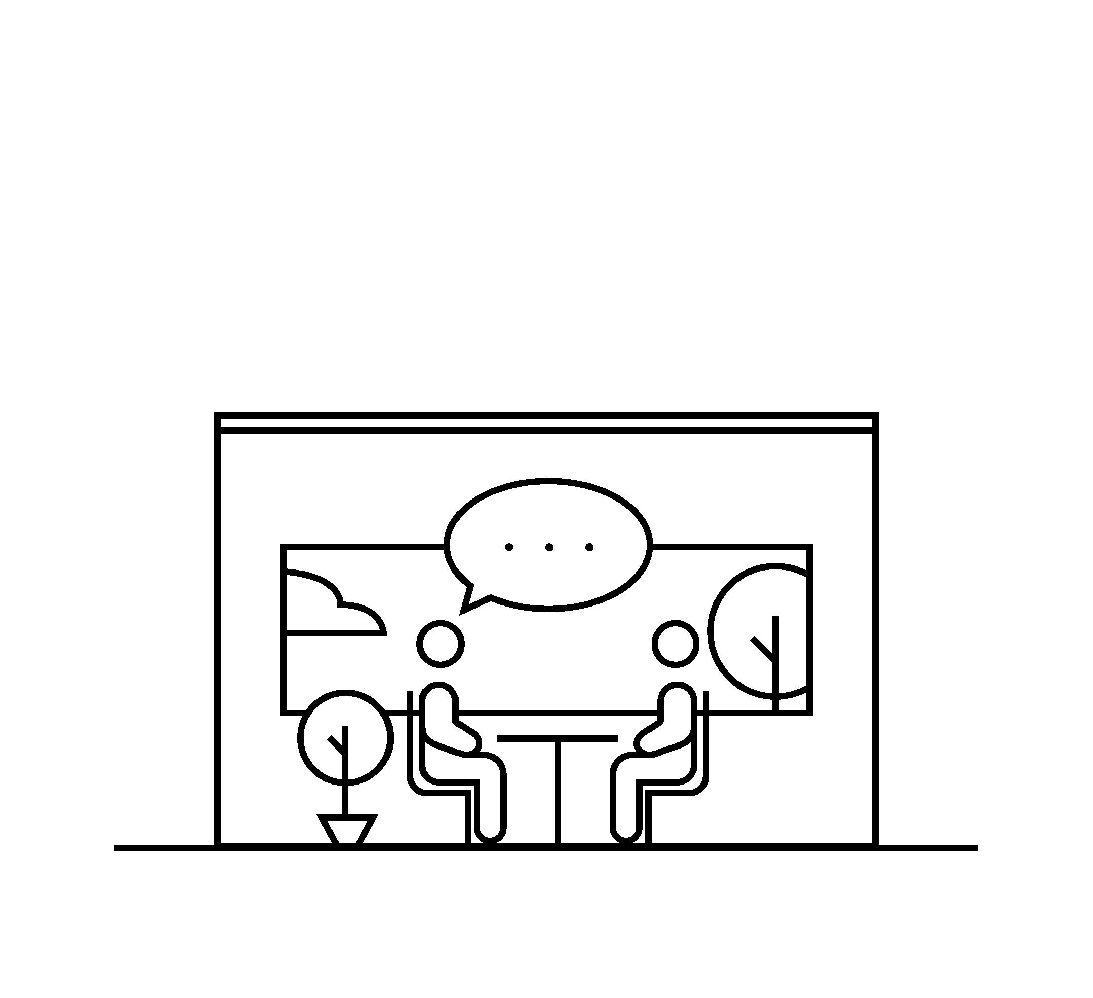Rådgivning02